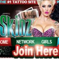 Join Skinz Mobile