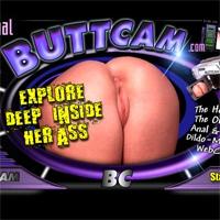 'Visit 'Butt Cam''