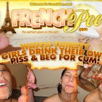 Join French Pee