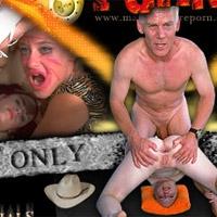 Max hardcore porno