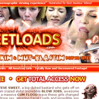 Join Sweet Loads