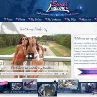 Join Sweet Ludivine