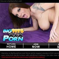 Join Big Tits XXX Porn