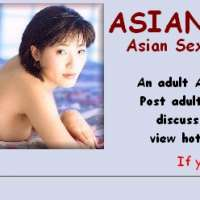 Join Asian Sex 4 U
