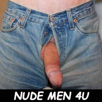 'Visit 'Nude Men 4 U''