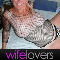 'Visit 'Wife Lovers''