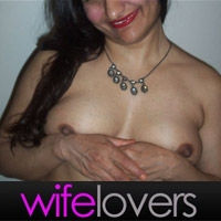 Join Wife Lovers