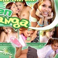 'Visit 'Teen Topanga''