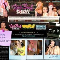 'Visit 'Big Boobs Crew''