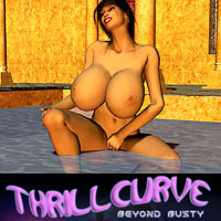 Join Thrill Curve