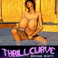 'Visit 'Thrill Curve''