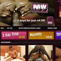 Join Raw Swagga