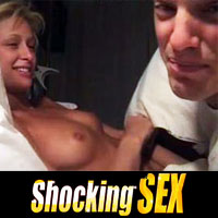 ShockingSexTapes