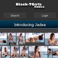 Join Black Tgirls TBMS