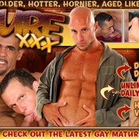 GayMatureXXX