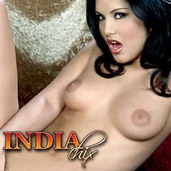 'Visit 'India Chix''