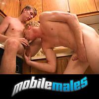 'Visit 'Mobile Males''