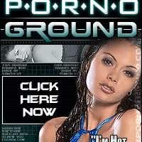 'Visit 'Porno Ground''