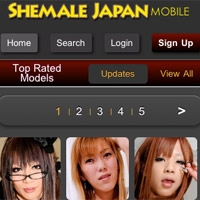 'Visit 'Shemale Japan TBMS''
