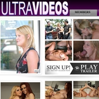 Join Ultra Videos