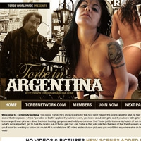'Visit 'Torbe In Argentina''