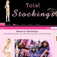 Join Total Stockings