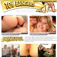 'Visit 'Toy Bangers''