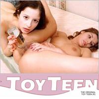 'Visit 'Toy Teen''