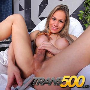 Sexy bbw sex videos