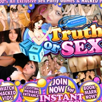 Join Truth Or Sex