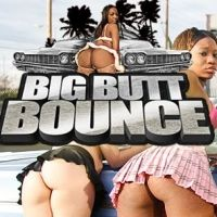 'Visit 'Big Butt Bounce''