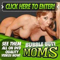'Visit 'Bubble Butt Moms''