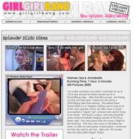 'Visit 'Girl Girl Bang''
