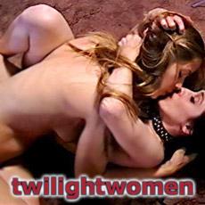 'Visit 'Twilight Women''
