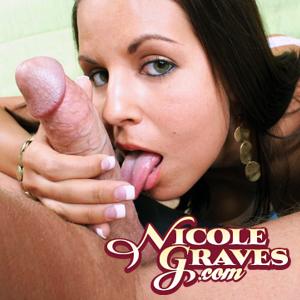 'Visit 'Nicole Graves''