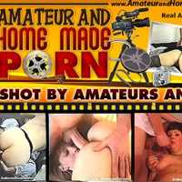 'Visit 'Amateur And Home Made Porn''