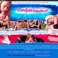 'Visit 'Handjob Heaven''