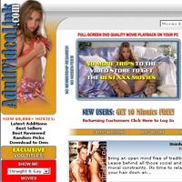 'Visit 'Adult Video Link''