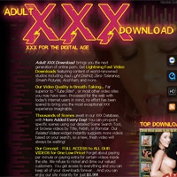 'Visit 'Adult XXX Download''