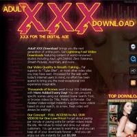 'Visit 'Adult XXX Download''