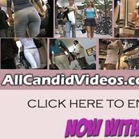 'Visit 'All Candid Videos''