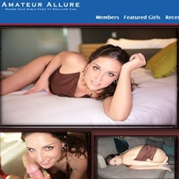 amateur allure earn Money in just a click. register here www.neobux.com Games People Play ...