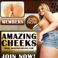 Join Amazing Cheeks