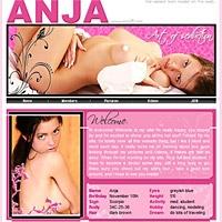 Join Anja 18