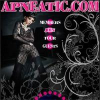 'Visit 'Apneatic''