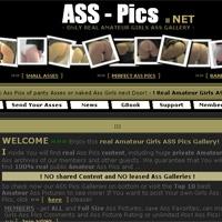 Join Ass Pics