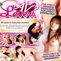'Visit 'AV Lovers''
