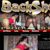 'Visit 'Backshot Productions''