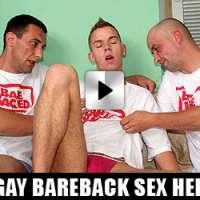 Join Barebacking.com