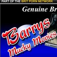 'Visit 'Barrys Mucky Movies''